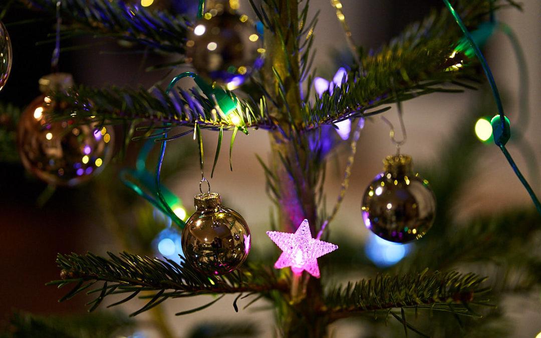 24 Décembre 2018 – Noël Famille @LeLanderon